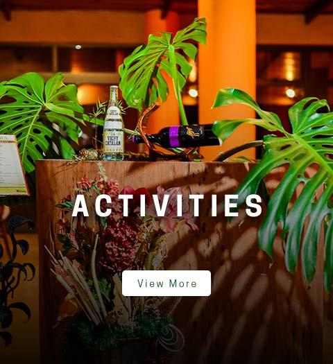 activitie2